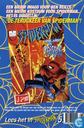 Strips - X-Men - De terugkeer van het kwaad