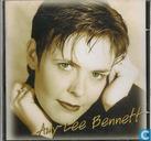 Amy-Lee Bennett