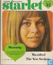 Starlet 32
