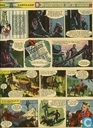 Comics - Arend (Illustrierte) - Jaargang 4 nummer 52