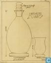Glas / Kristall - Kristalunie - Curro Likeurstel fumi