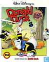 Comic Books - Donald Duck - Donald Duck als bodyguard