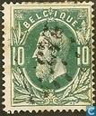 Roi Léopold II