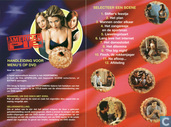 DVD / Video / Blu-ray - DVD - American Pie