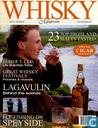 Whisky Magazine 11