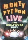 DVD / Video / Blu-ray - DVD - Live at the Hollywood Bowl