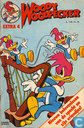 Comics - Woody Woodpecker - Nummer  4