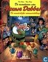 Comics - Timpe Tampert - De wonderlijke raamvertelling
