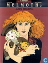 Strips - Melmoth - Mary Shilling