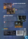 Video games - PC - Tomb Raider IV & V: The Last Revelation + Chronicles