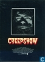 Comic Books - Creepshow - Creepshow