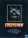 Strips - Creepshow - Creepshow