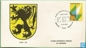 Flemish Economical Association 1926-1976