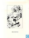 Comic Books - Bezoek, Het - Erotic Opera