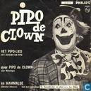 Het Pipo-lied