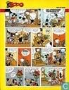 Bandes dessinées - Agent 327 - Eppo 7