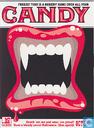 U050060 - Candy