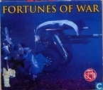 Fortunes of war