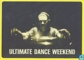 "B001254 - Update ""Ultimate Dance Weekend """