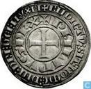 Frankrijk gros tournois 1280