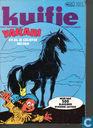 Comic Books - Kuifje (magazine) - Verzameling Kuifje 151