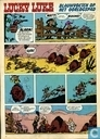 Strips - Asterix - Pep 27
