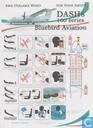 Bluebird Aviation - Dash 8 100 series (01)