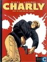 Comics - Charly - (Een hel op aarde)
