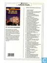 Comic Books - Dick Herisson - Het huis van de gehangene