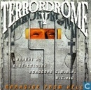 Terrordrome V - Darkside From Hell