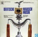 Deutsche Marsch Musik