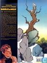 Strips - Joseph Rouletabille - De moordmachine