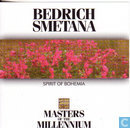 Spirit of Bohemia