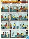 Comics - Eppo - 1e reeks (tijdschrift) - Eppo 27