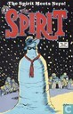 Comic Books - Spirit, The - The Spirit 79