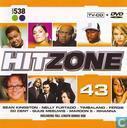 Radio 538 - Hitzone 43