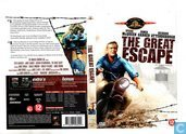 DVD / Video / Blu-ray - DVD - The Great Escape