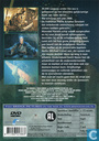 DVD / Video / Blu-ray - DVD - 20.000 Leagues Under the Sea