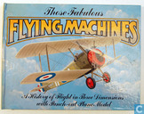 Those fabulous Flying Machines