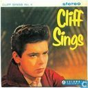 Cliff Sings No. 4