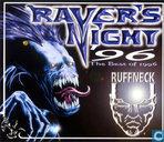 Raver's Night '96
