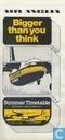Air Anglia  20/03/1977- 22/10/1977