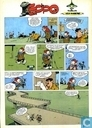 Comics - Blueberry - Eppo 2