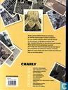 Bandes dessinées - Charly - (Een hel op aarde)