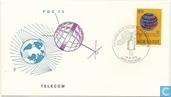 Werelddag ITU
