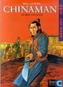 Strips - Chinaman - De berg van goud