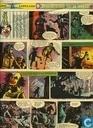 Comic Books - Arend (tijdschrift) - Jaargang 5 nummer 5