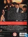 DVD / Vidéo / Blu-ray - DVD - Copycat