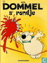 Comic Books - Dommel - 3e rondje