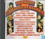 I grandi della canzone Italiana